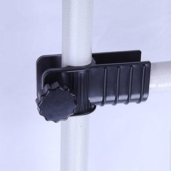 HWF Wäscheständer Einfache Garderobe Floorstanding Aufhänger Moderne  Innenwand Hängende Mantel Kleiderstange Top Down: Amazon.de: Küche U0026  Haushalt