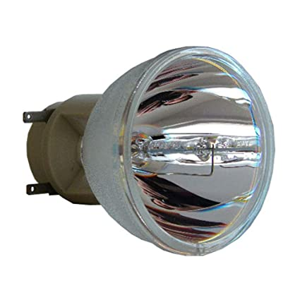 PHROG7 BLB3 Bombilla de proyector para OSRAM P-VIP 180/0.8 E20.8 ...