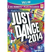 Just Dance 2014 Remote Bundle