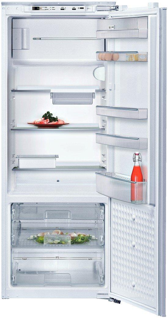 Neff KLN 545 Einbau Kühlschrank Kühlautomat Kühler VitaFresh ...