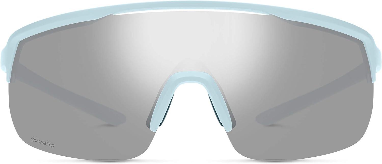 Sunglasses Sports & Outdoors Smith Optics Trackstand