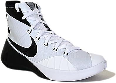 Hyperdunk 2015 Basketball Shoe