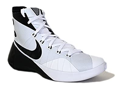 outlet store e0cb1 1ed7b Nike Men s Hyperdunk 2015 Basketball Shoe (15 D(M) US)