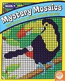 Mystery Mosaics 7