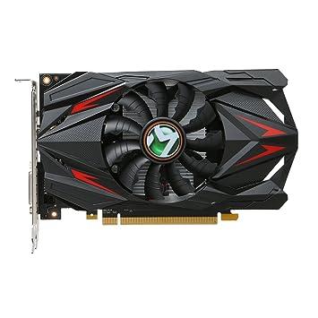 Amazon.com: Docooler MAXSUN GeForce GT1030 - Tarjeta gráfica ...