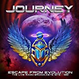 Escape From Evolution
