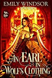 #10: An Earl in Wolf's Clothing (Rules of the Rogue Book 1)