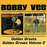 Golden Greats/Golden Greats, Vol. 2