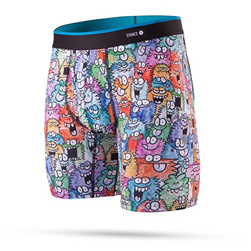 monsters inc underwear - 4