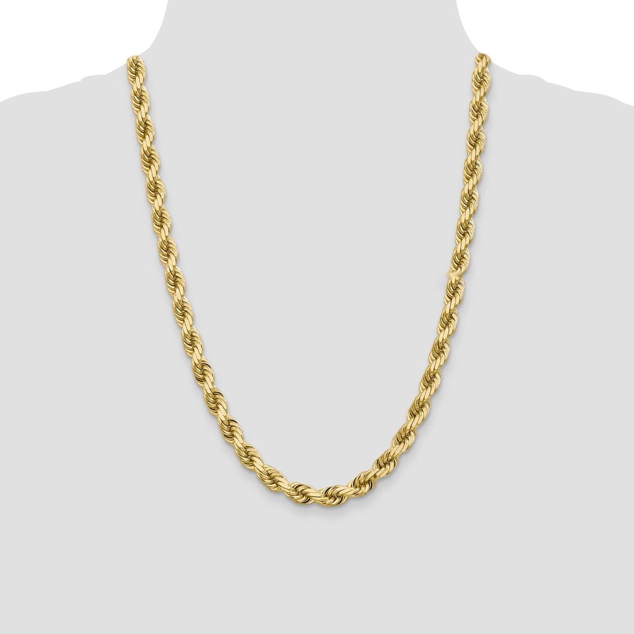 Lex /& Lu 14k Two-tone Gold Sand Dollar w//Starfish Pendant