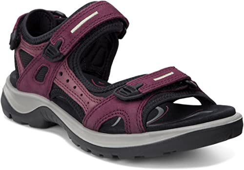 ECCO OFFROAD, Women's Athleitc Sandals