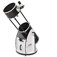 Sky-Watcher Telescopio plegable Dobsonian