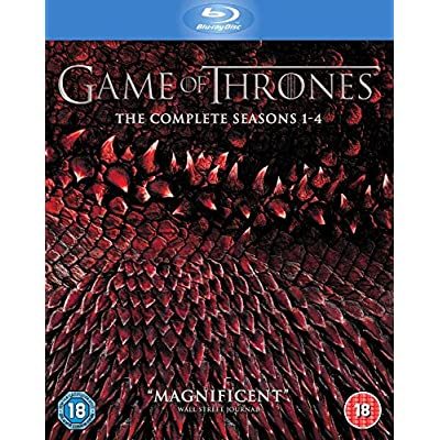 game-of-thrones-season-1-4-region