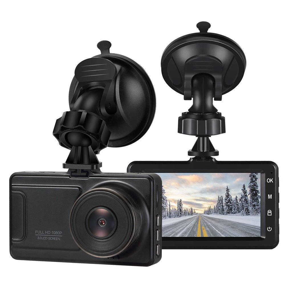 Best Rated in Car Camera Detectors & Helpful Customer