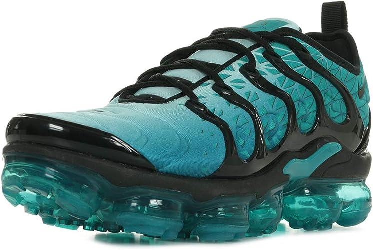 Nike Air Vapormax Plus Spirit Teal 924453301, Basket: Amazon