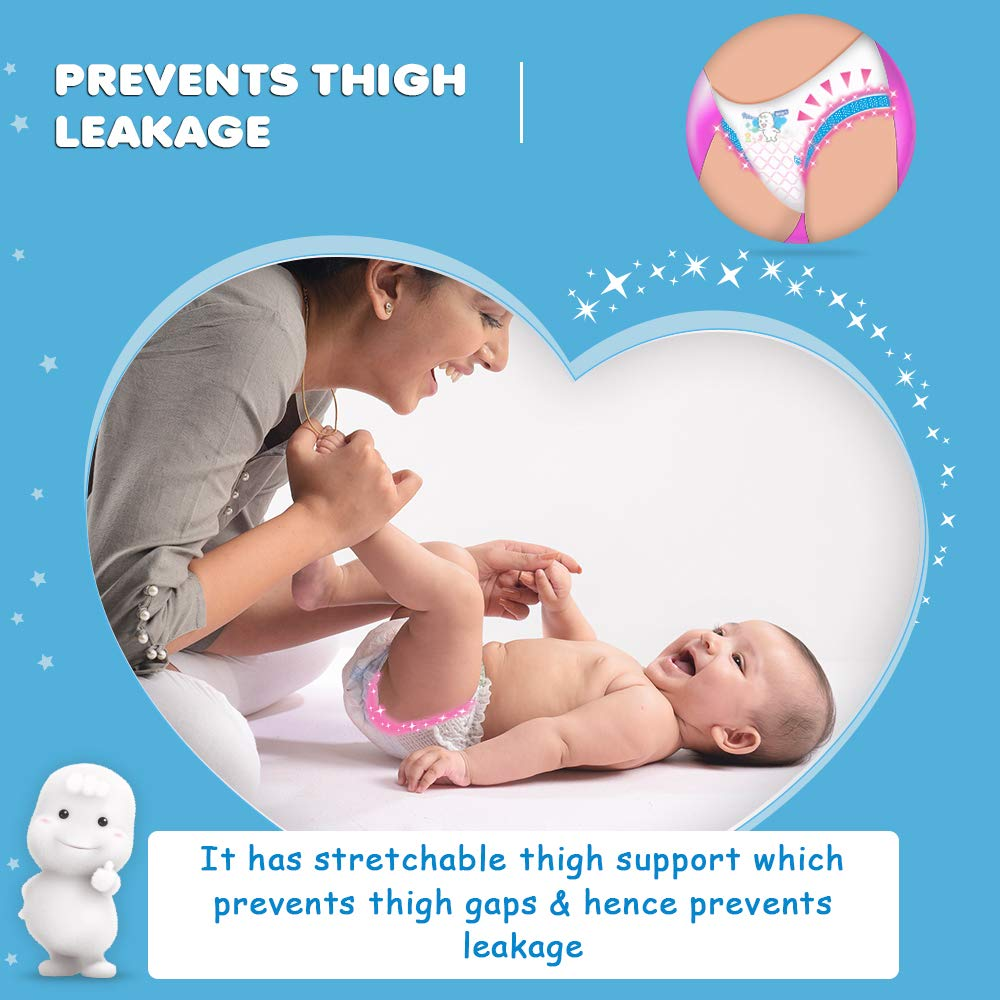 baby products diaper