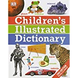 Children's Illustrated Dictionary , Educational Books Toys, 2017 Christmas Toys