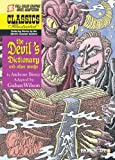 The Devil's Dictionary and Other Works, Ambrose Bierce, 1597072230