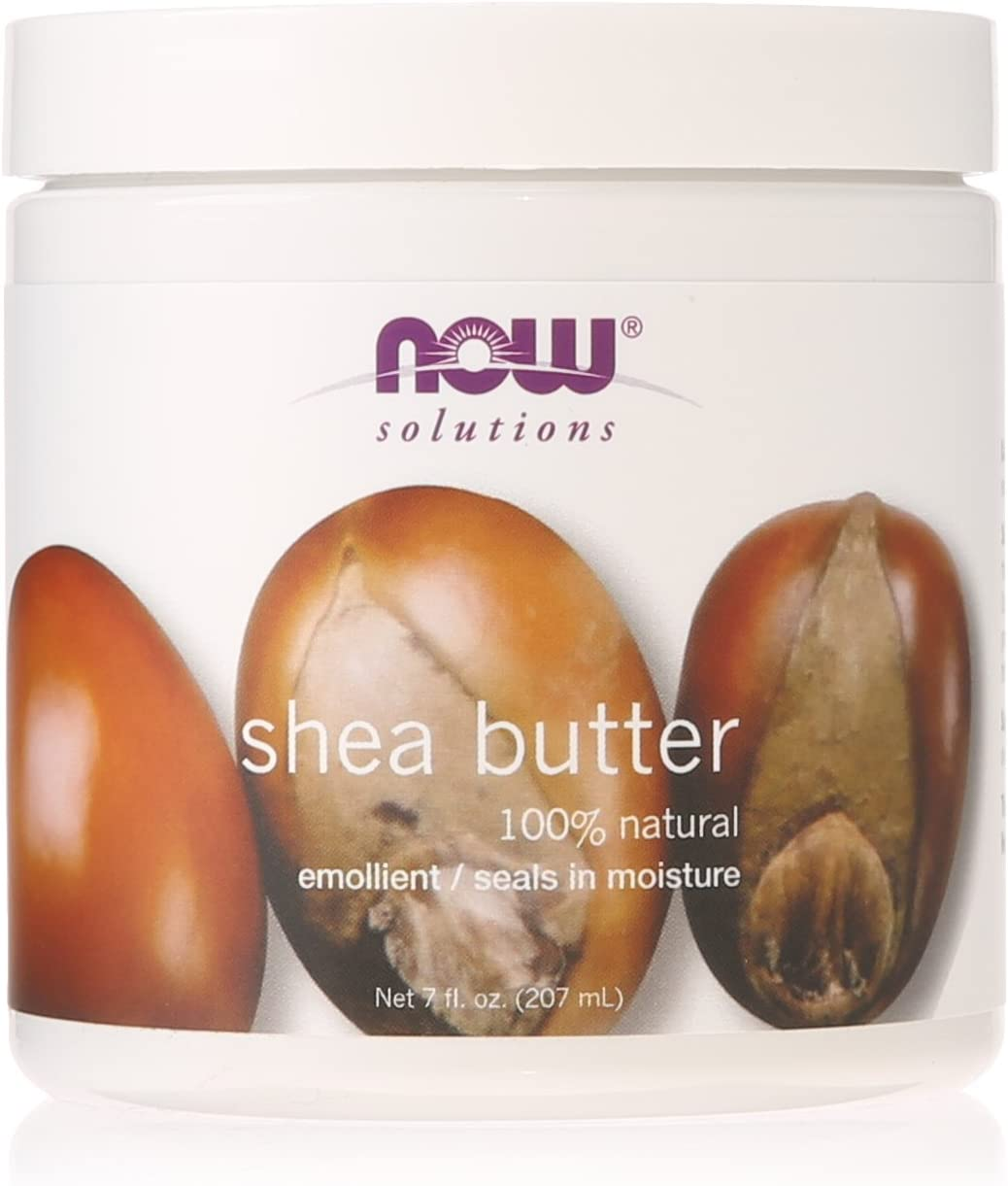 Now Foods Hyaluronic Acid Moisturizer 2 oz