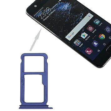 Zu Productos para celulares Bandeja for Tarjetas SIM y ...
