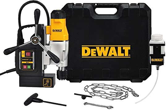 DEWALT DWE1622K featured image 2