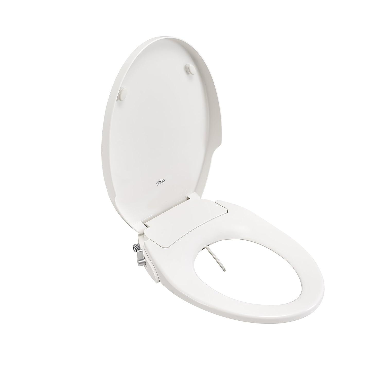 American Standard Toilet Seat Installation.Amazon Com American Standard 5900a05g 020 Aqua Wash Non