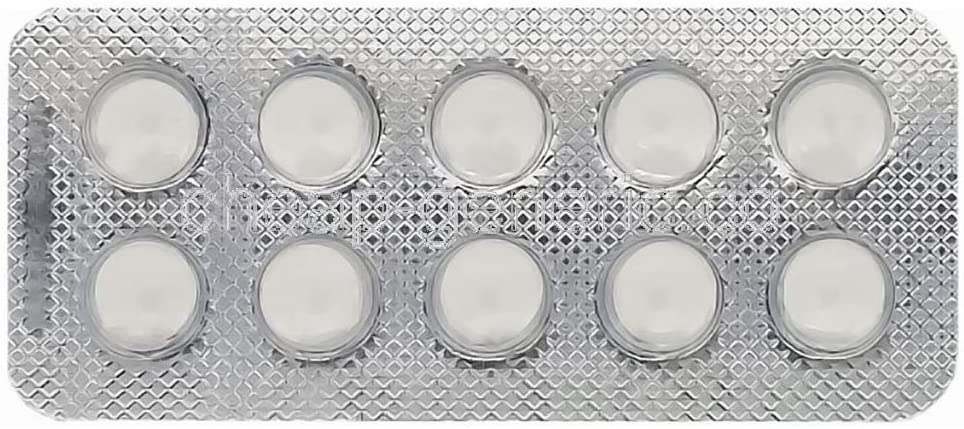 Aqualogis - Pastillas de limpieza compatibles con Krups XS3000 ...