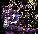 KUROSHITSUJI BOOK OF CIRCUS ORIGINAL SOUNDTRACK(ltd.)