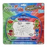 Cra-Z-Art PJ Masks Travel Magnadoodle Drawing-Tablet-Toys