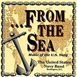 Anchors Aweigh (U.S. Navy Song) [Clean] (Instrumental)