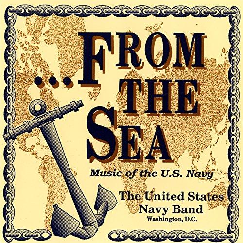 Us Navy Band - 3