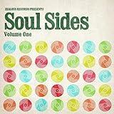 Zealous Records Presents: Soul Sides, Vol. 1