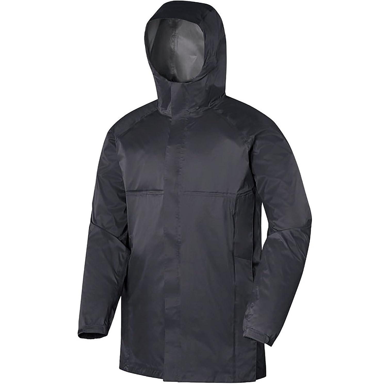 Sierra Designs Ultralight Trench Coat – Herren