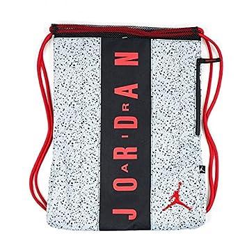 e838020c5dad Jordan Kids Baby Daybreaker Gym Bag