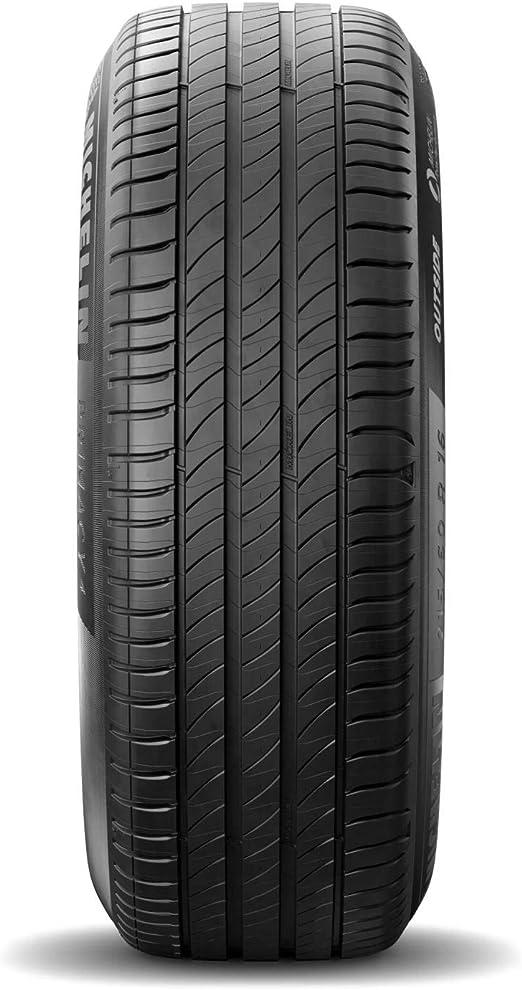 Reifen Sommer Michelin Primacy 4 215 60 R16 99v Xl Standard Bsw Auto
