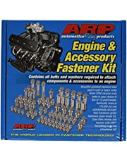 ARP 554-9701 12-Point Complete Engine Fastener Kit for Small Block Ford
