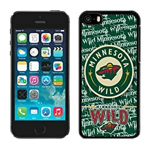 diy phone caseiphone 6 4.7 inch Case NHL Minnesota Wild 1 Free Shipping Cheap Phone Casesdiy phone case