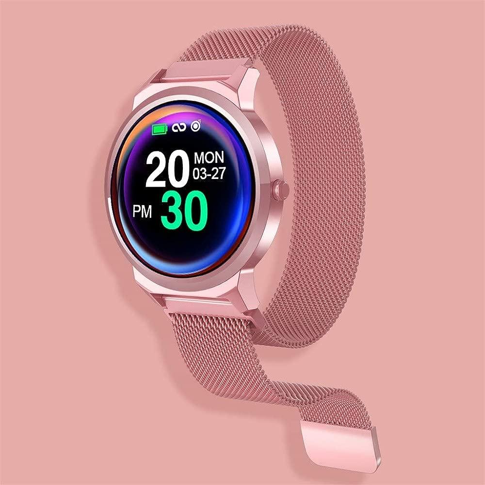 Reloj - Hffan Uhren - para - Hffan_0807: Amazon.es: Relojes