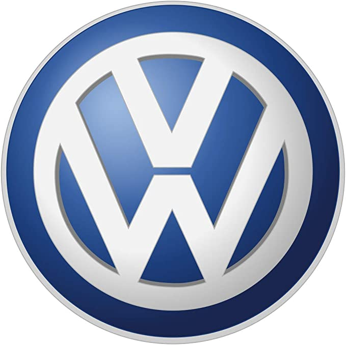 Original Volkswagen Vw Ersatzteile Vw Emblem Für Autoschlüssel Zündschlüssel Fernbedienung Auto