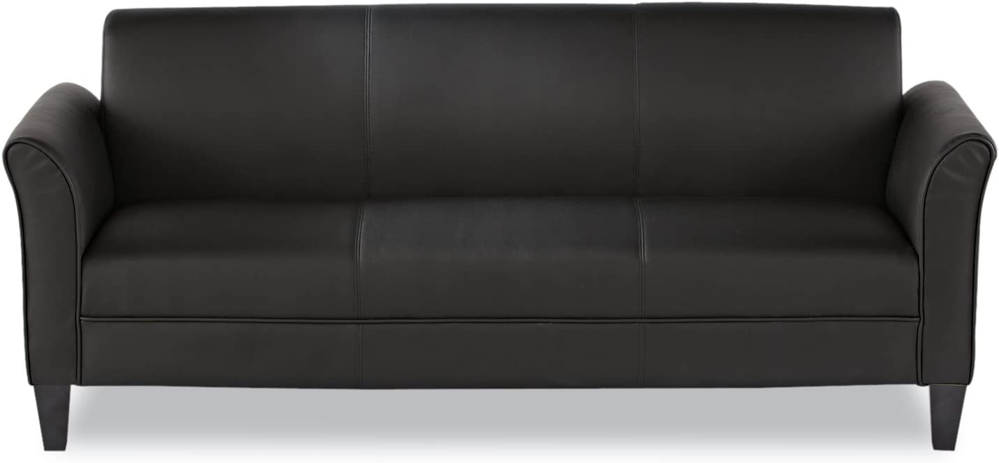 Alera Reception Lounge Series
