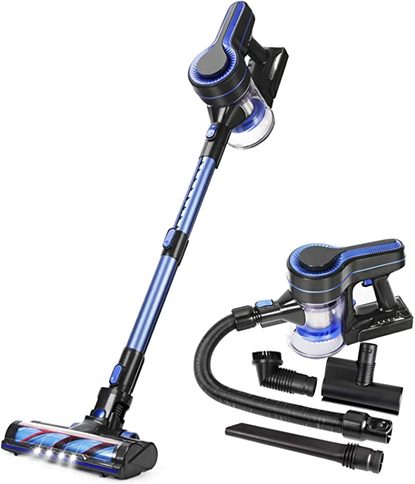 The Best Automotive Flex Vacuum