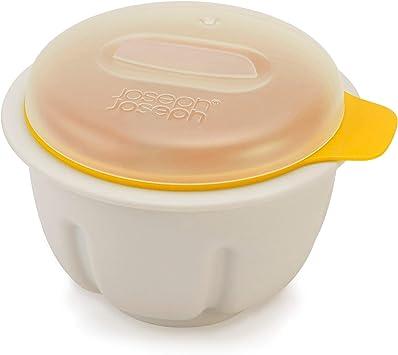 Joseph Joseph M-Poach Escalfador de Huevos para microondas ...