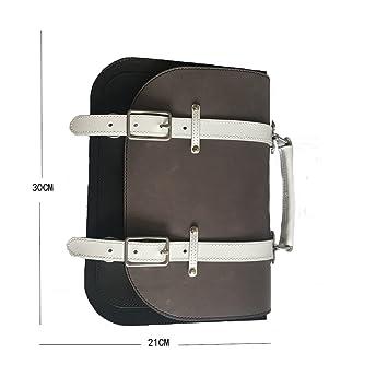 538cb51c9998d Handtasche Dame Italienisch importiert Kopf Schicht Tanning Rindsleder Hand  genäht Postsack