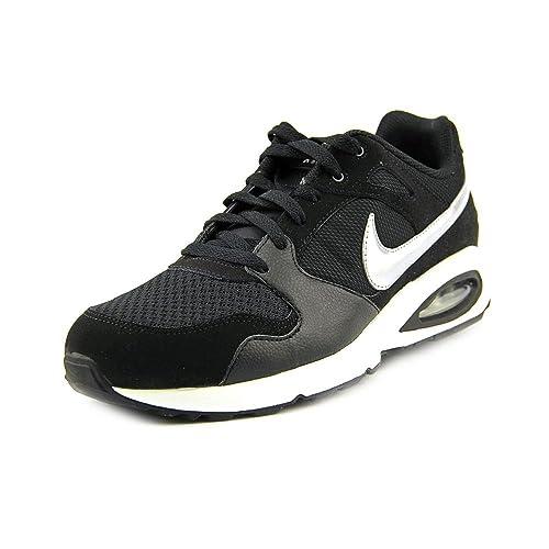 Nike Air Max Coliseum Racer - Zapatillas de running, Hombre: Nike: Amazon.es: Deportes y aire libre