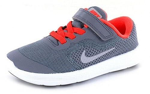 Nike Nike Revolution 3 (Tdv) a5438f9a1b7