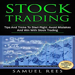 Stock Trading, Book 2