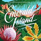 Emerald Island EP