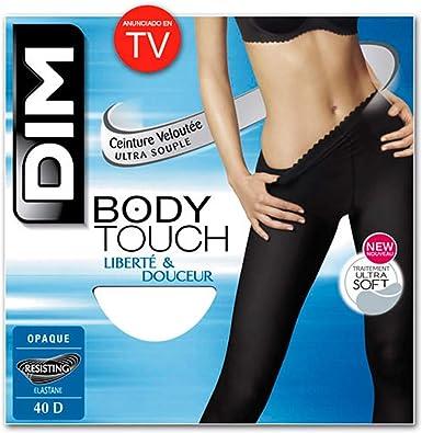 Oferta amazon: Dim Body Touch Panty Medias para Mujer Talla Talla única