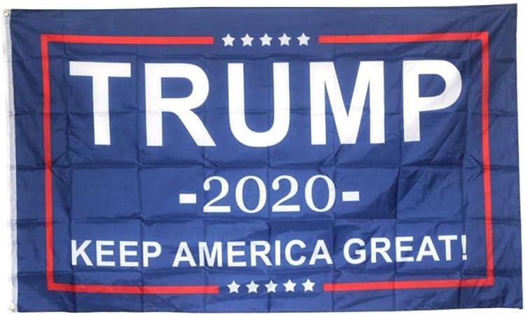 Republican KEEP AMERICA GREAT 2020 Make America Great Again 2020