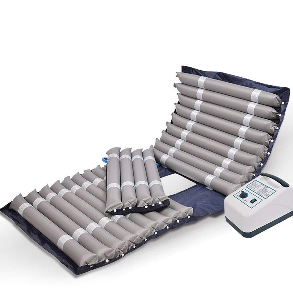 WJSW antiescaras colchón Hinchable con colchón de Aire ...